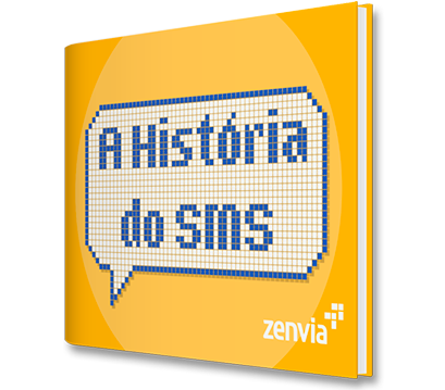 a-historia-do-sms