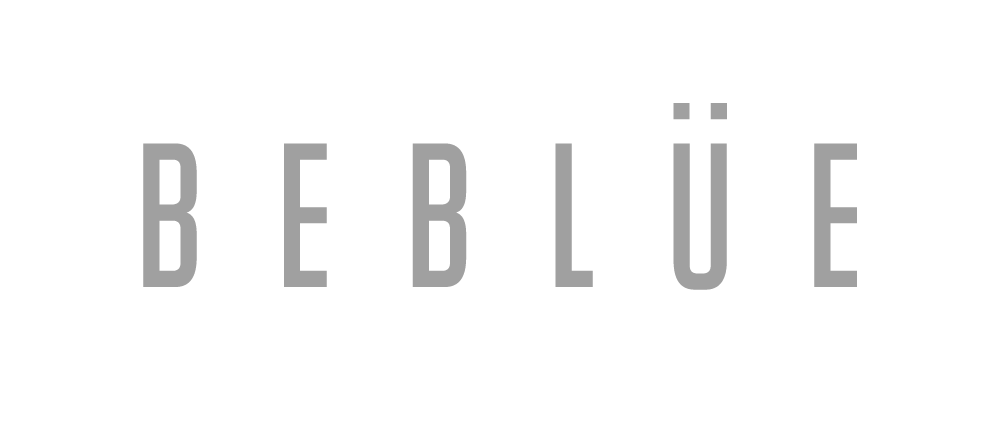 case-beblue-zenvia