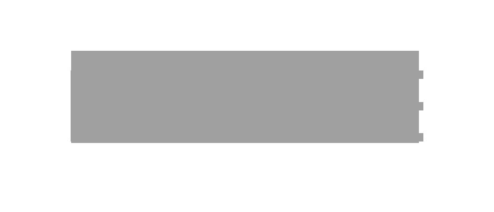 beblue-case-zenvia