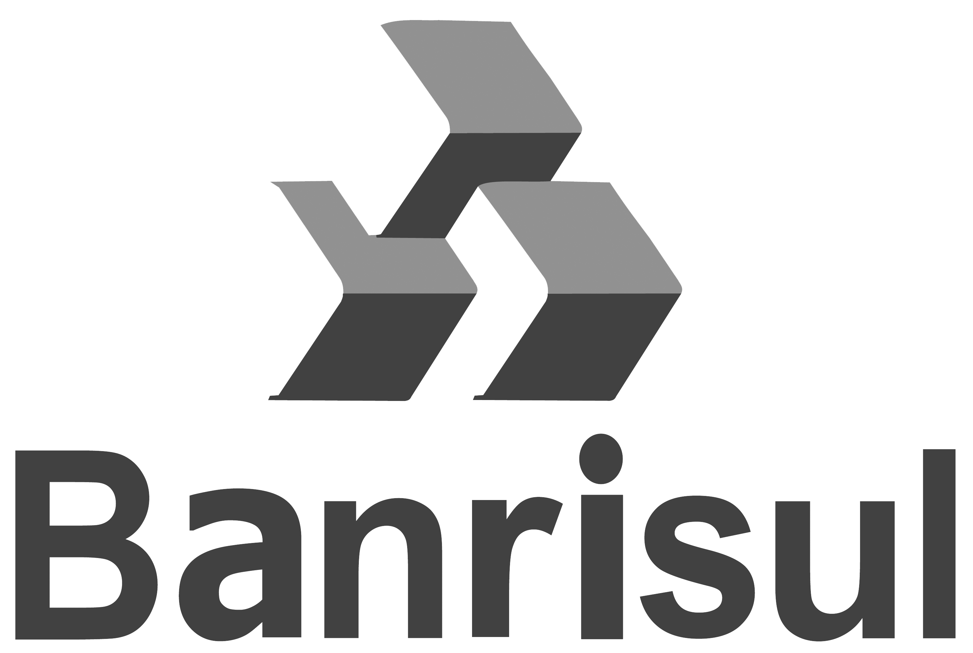 Logo_Banrisul_pb.png