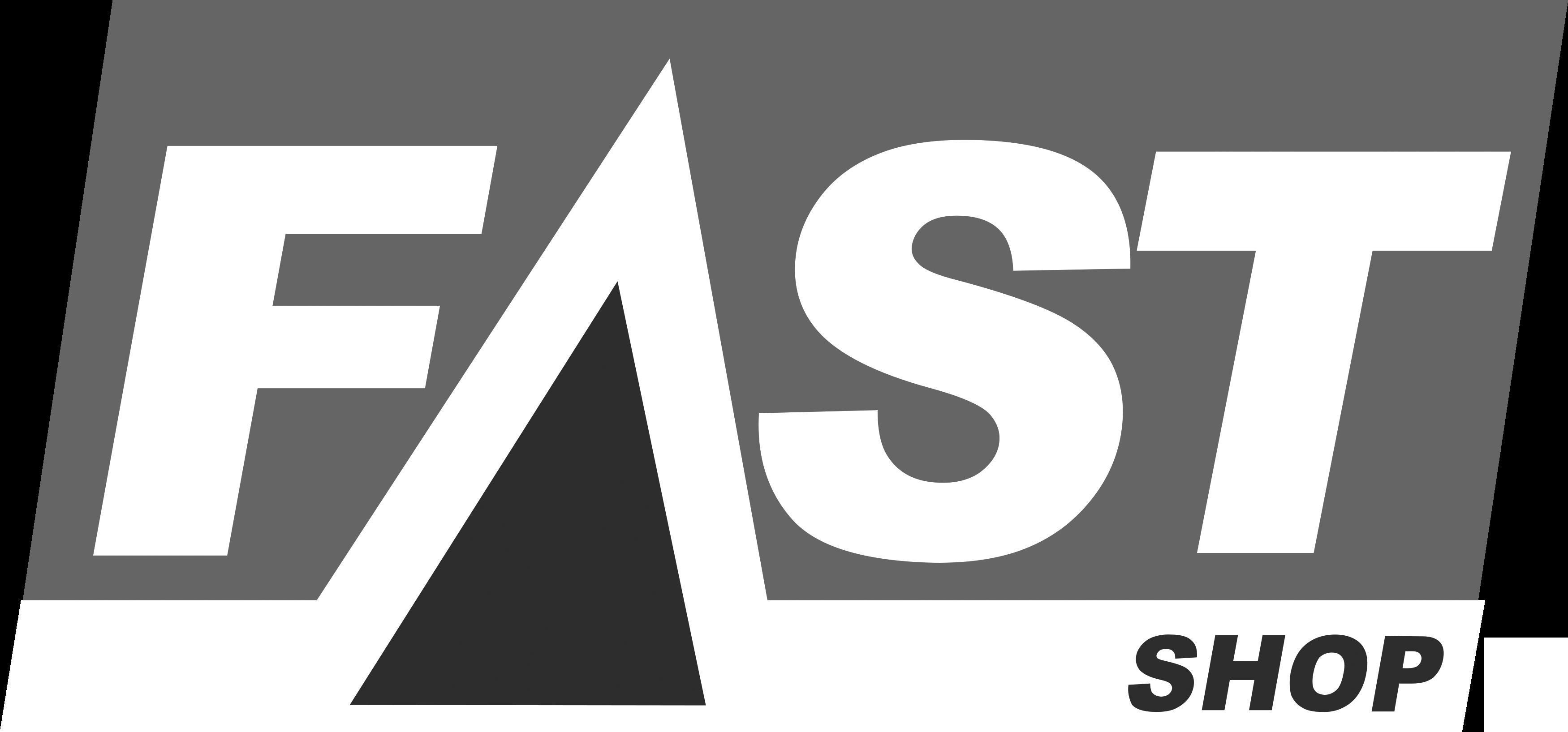fast-shop-logo_pb.png