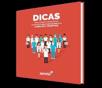 ebook-dicas-uso-sms-clinicas-hospitais.png