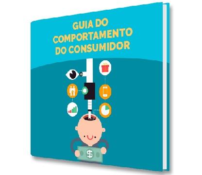 ebook-guia-do-comportamento-do-consumidor.png