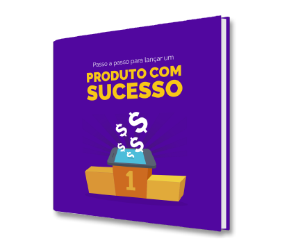 passo-a-passo-para-lancar-um-produto-com-sucesso.png