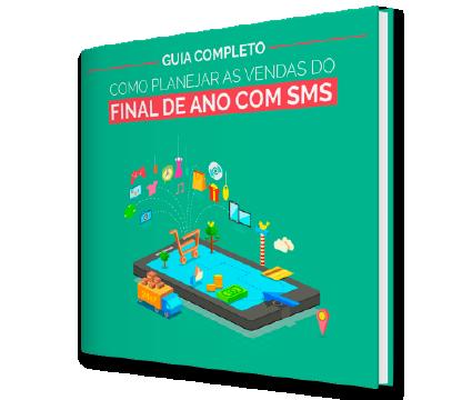 planejar-vendas-final-ano-sms.png