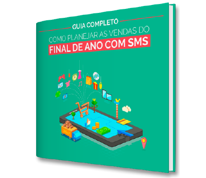 planejar-vendas-final-de-ano-sms.png