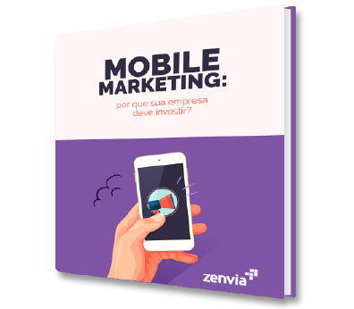 mobile-marketing-porque-investir.png