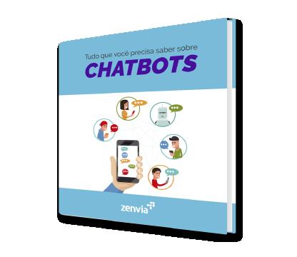 tudo-que-voce-precisa-saber-sobre-chatbots.png