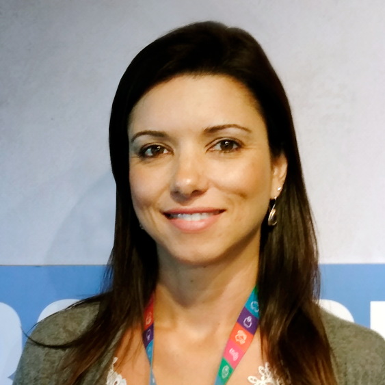 Paula-Gularte-Zenvia_webinares