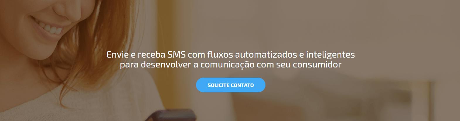 sms-zenvia-banner