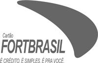 Fort Brasil