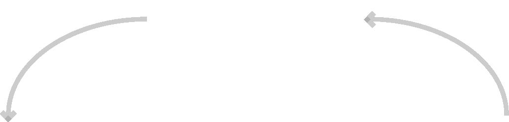 arrow-title-bg.png