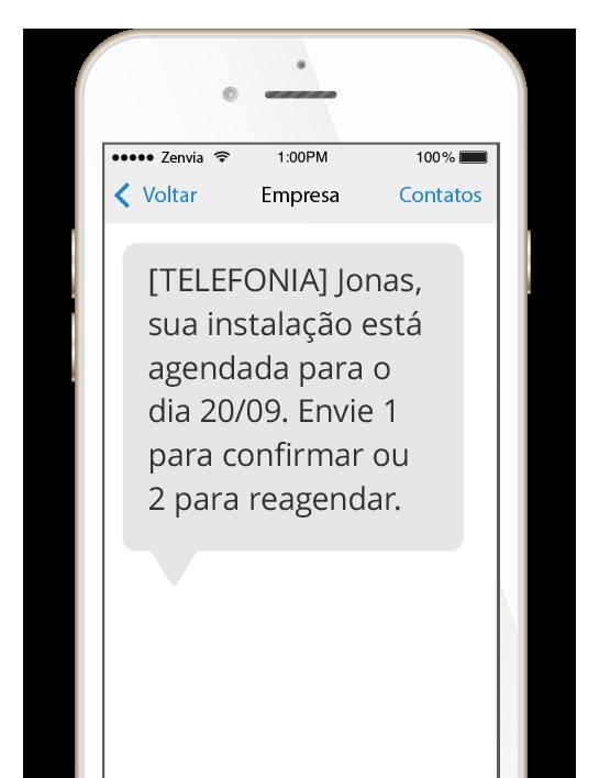 Agendamentos-Mobile3-1.png