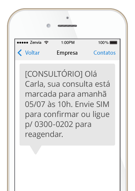 Agendamentos-Mobile.png