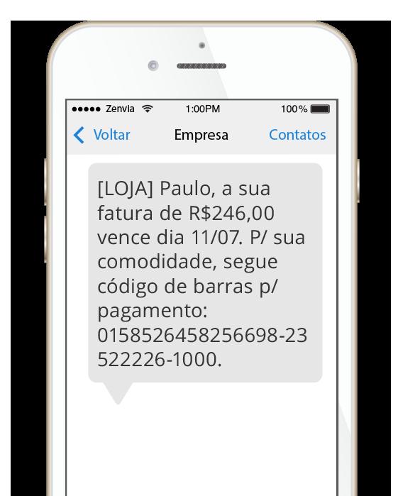 sms-slider-06 (1).png