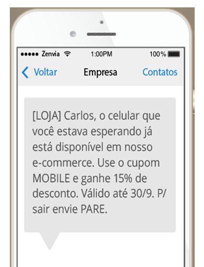 varejo-Mobile-Screen1.png