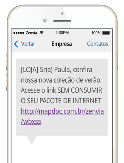 varejo-Agendamentos-Mobile.png