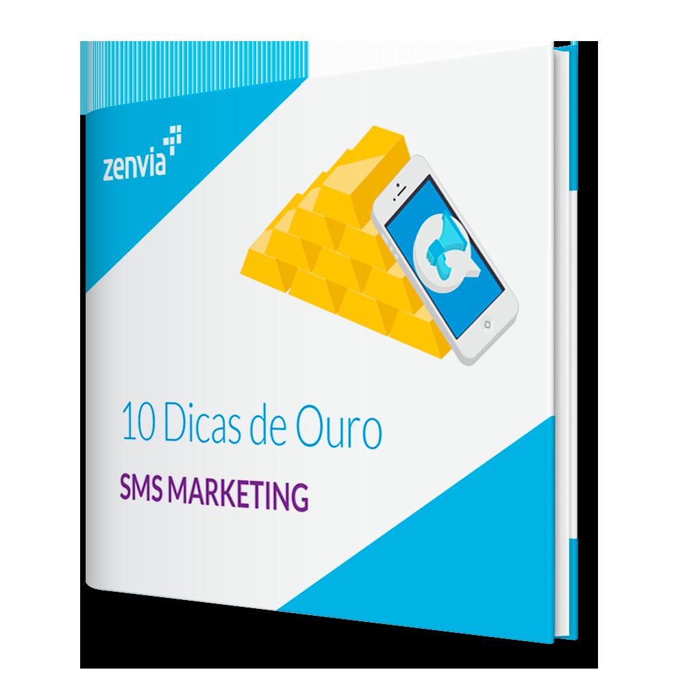 10-dicas-de-ouro-sms-marketing