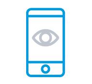 Um celular é conferido 150x ao dia
