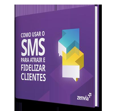 cms-files-8772-144501734201_Como-usar-o-SMS-Marketing-para-atrair.png