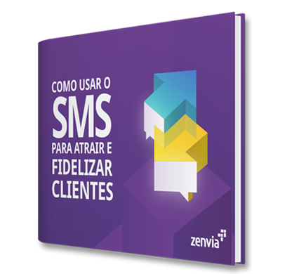 cms-files-8772-144501734201_Como-usar-o-SMS-Marketing-para-atrair.png
