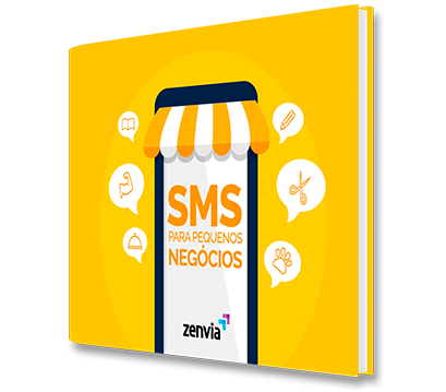 sms-para-pequenos-negocios