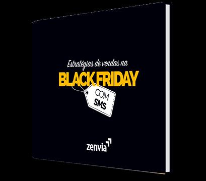 sms-black-friday