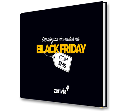 sms-black-friday