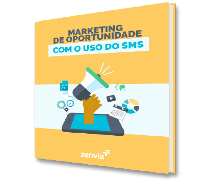 marketing-oportunidade-sms.png