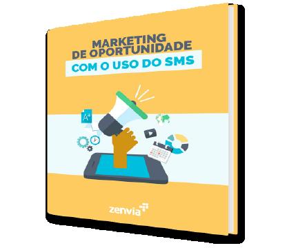 marketing-de-oportunidade-uso-do-sms-ebook.png
