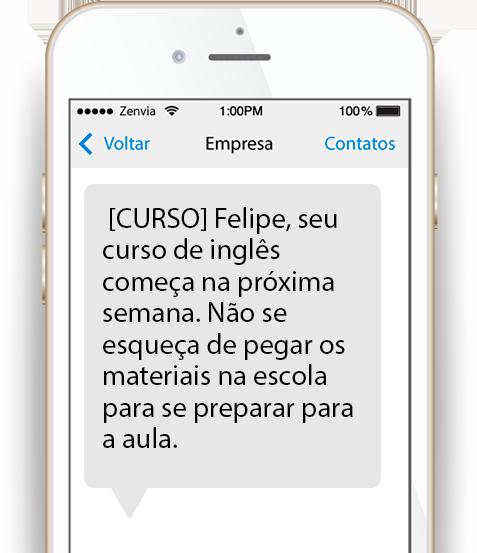 Mobile-Screen1.png