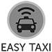 Easy-Taxi-Logo (1).png