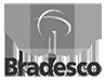 bradesco-logo (1).png