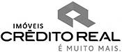 logo-credito-real.jpg