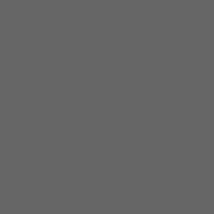 INTERNA-simple1.png