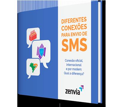 Diferentes-Conexoes-para-Envio-de-SMS