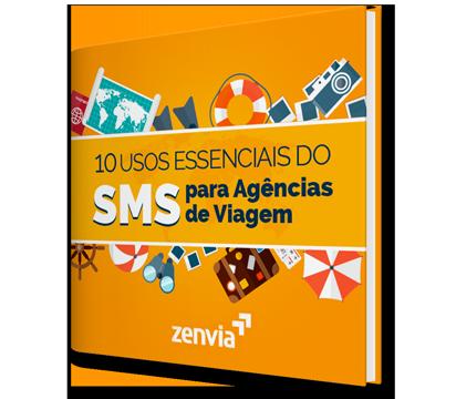 sms-agencias-de-viagens