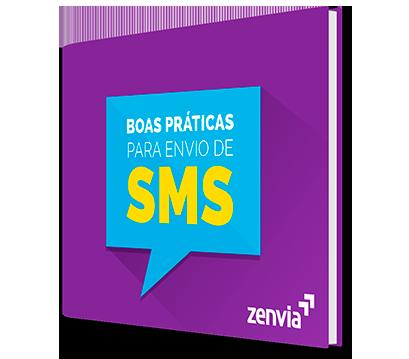 uso-sms-para-empresas