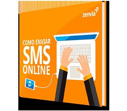 como-enviar-sms-online