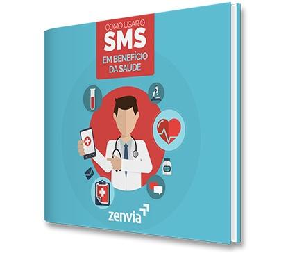 ebook-como-usar-sms-em-benefício-da-saude.jpg