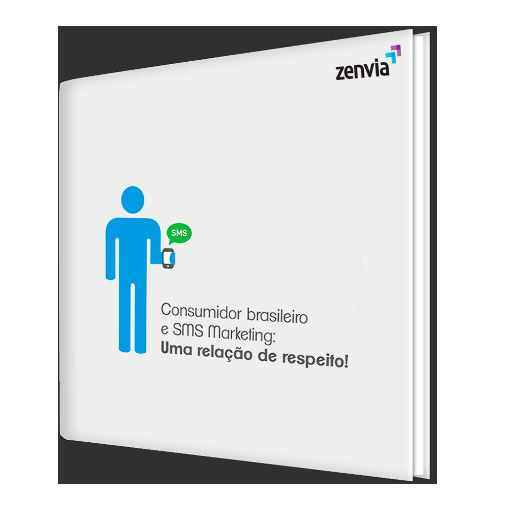 sms-marketing-consumidor-brasileiro