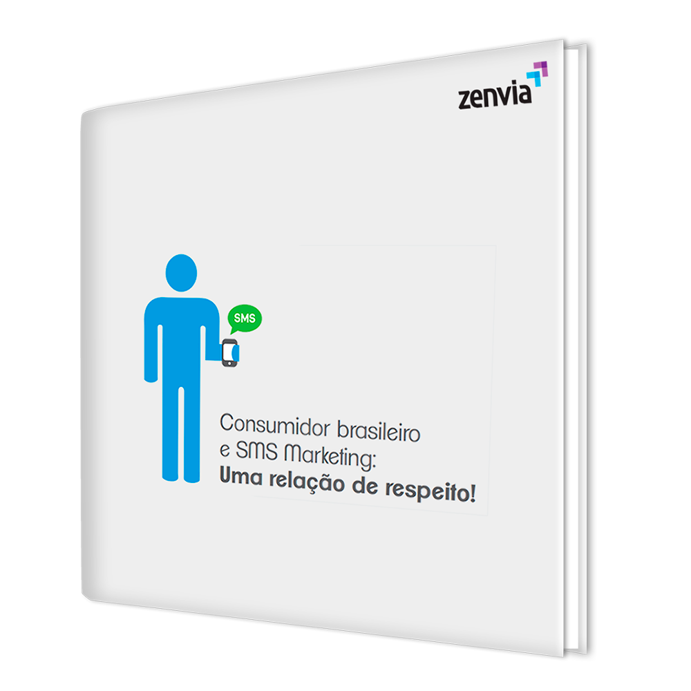 ebook-consumidor-brasileiro-e-sms-marketing.png