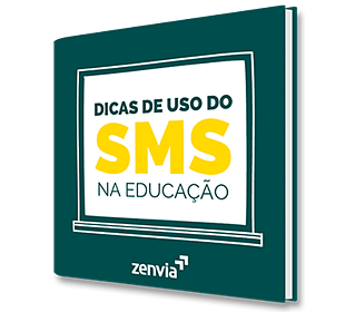 sms-na-educacao