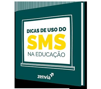 ebook-dicas-de-uso-do-sms-na-educação.png