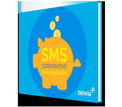 sms-corporativo-para-bancos