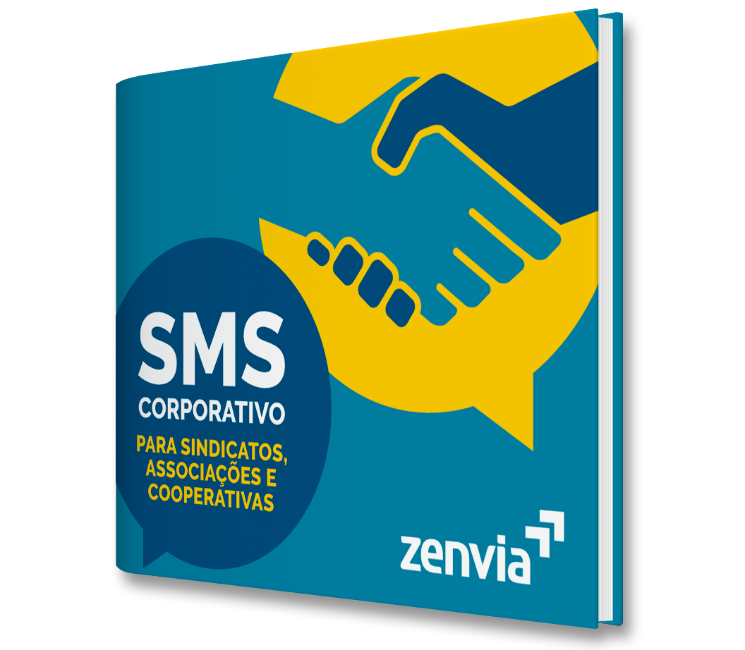 ebook-sms-corporativo-para-sindicatos-associacoes-e-cooperativas.png