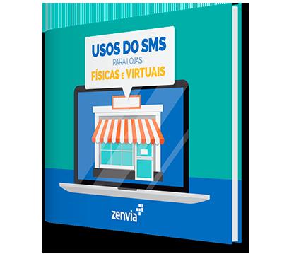 ebook-usos-do-sms-para-lojas-fisicas-e-virtuais.png