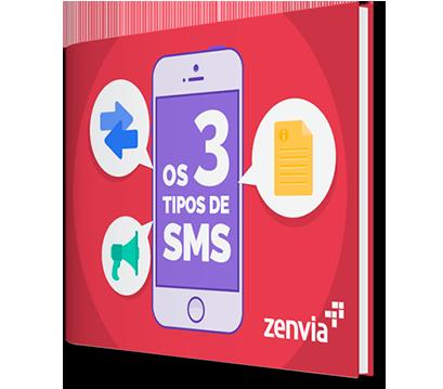 os-3-tipos-de-sms.png