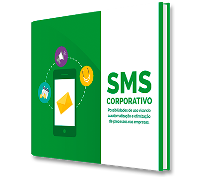 sms-corporativo