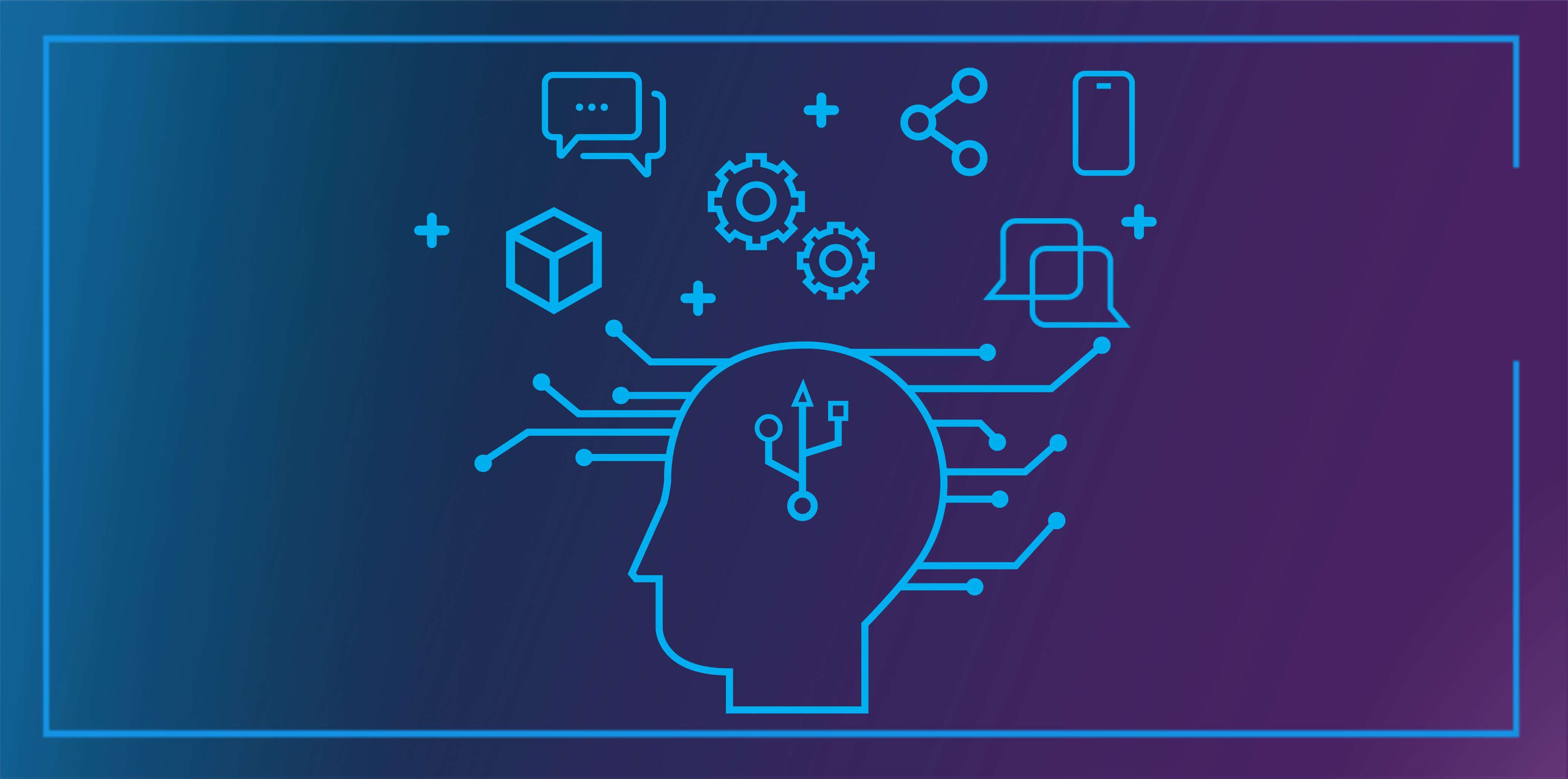 167358-saiba-como-a-inteligencia-artificial-e-utilizada-por-chatbots-1